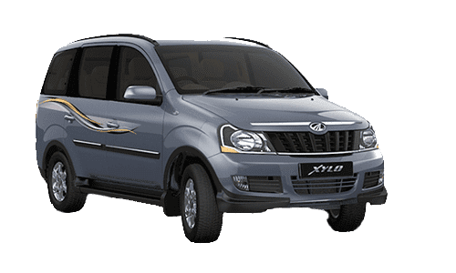 Hire a xylo car for your tour from Siliguri